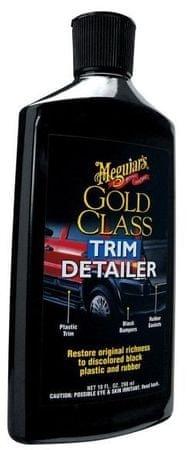 Meguiar premaz za plastiku i gumu Meguiar's Gold Class Trim Detailer