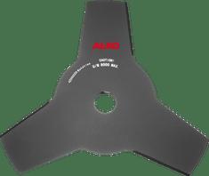 Alko Trident 112405 Vágótárcsa