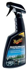 Meguiar odstranjivač neprijatnih mirisa Meguiar's Odor Eliminator