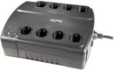 APC brezprekinitveno napajanje Back-UPS BE700G-GR