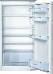 Bosch vgradni hladilnik KIR20V21FF