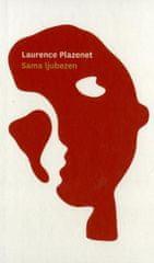 Isaiah Berlin: Sama ljubezen