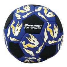 Schildkröt nogometna žoga iz neoprena