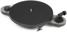 Pro-Ject Elemental Phono USB