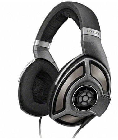 Sennheiser slušalice HD 700