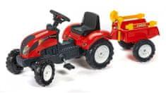 Falk Traktor Ranch Trac