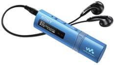Sony MP3 player NWZ-B183F