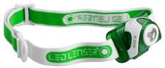LEDLENSER čelna svetilka SEO3