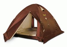 Bertoni šator Nordkapp 3 Alluminio