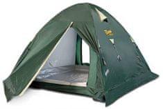 Bertoni šotor Nordkapp 3 F/G