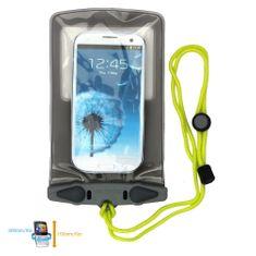 Aquapac 348 Vízálló telefontok