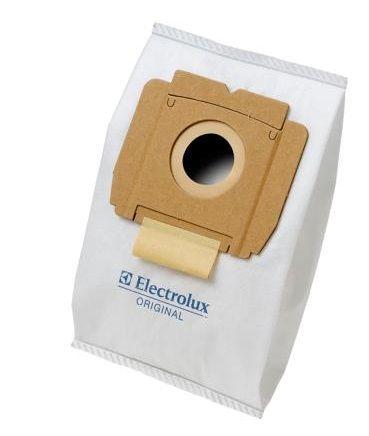 Electrolux vrečke za sesalnike ES51