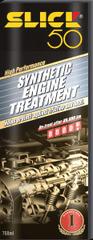 Slick 50 aditiv ulju Synthetic Engine Treatment, 750 ml