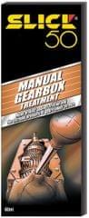 Slick 50 aditiv ulju za mjenjače Manual Gearbox Treatment