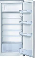 Bosch ugradbeni hladnjak KIL24V60
