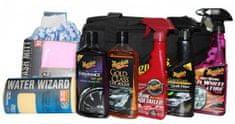 Meguiar komplet za čiščenje vozil Carwash Advanced