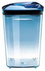 DAFI Dóza vakuová 1,3 litra