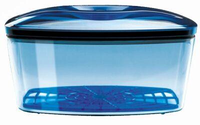 DAFI Pojemnik próżniowy 1,5 l, 27 X 16,5 X 15cm