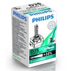 Philips žarnica D3S X-tremeVision C1