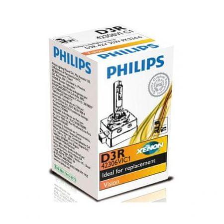 Philips žarulja D3R Vision C1