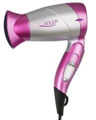 Adler sušilo za kosu AD223 PI