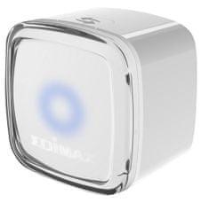 Edimax EW-7438RPn Air N300 Smart WiFi Extender/Repeater with EdiRange App, LED - zánovní