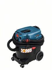 BOSCH Professional GAS 35 L AFC (06019C3200) Porszívó