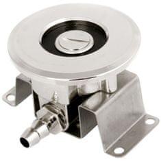 LINDR Sanitačný adapter plochý