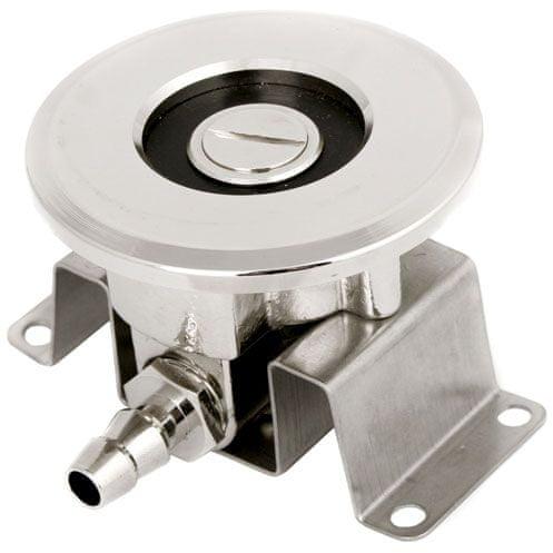 LINDR Sanitační adapter plochý