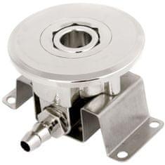 LINDR Sanitační adapter kombi