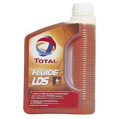 Total ulje Fluide LDS 1 L