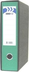 Office Line registrator u kutiji A4/80, zeleni