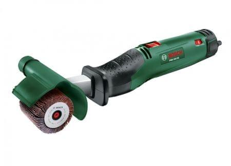 Bosch krožni brusilnik PRR 250 ES (06033B5020)
