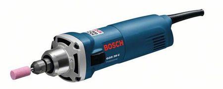 BOSCH Professional premi brusilnik GGS 28 C (601220000)