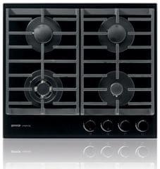 Gorenje ploča za kuhanje GKTG6SY2B