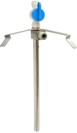 LINDR Sörhűtő Adapter 5 l