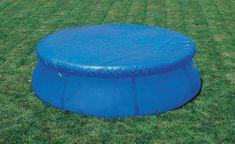Bestway pokrivalo za bazen Ringpool, 457 cm
