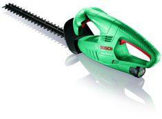 Bosch akumulatorske škarje za živo mejo AHS 45-15 LI (0600849A01)