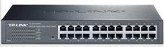 TP-Link mrežni switch TL-SG1024DE Easy Smart
