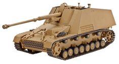 REVELL 03148 ModelKit Sd.Kfz. 164 Nashorn Modell, 1:72