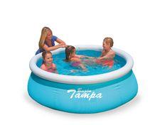 Marimex Tampa medence 1,83 x 0,51 m