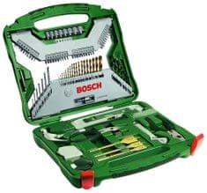Bosch 103-dijelni set X-Line Titanium (2607019331)