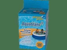 Planet Pool aquablanc +