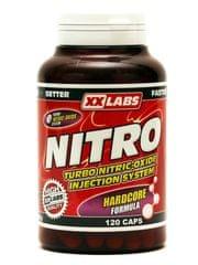 XXtreme Nutrition Nitro