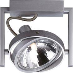 Philips stropna svetilka 53060/48/16 - Odprta embalaža