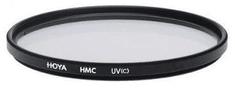 Hoya filter HMC UV (C), 82 mm