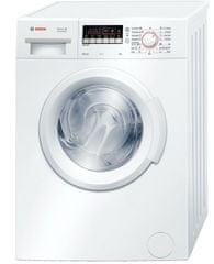 Bosch pralni stroj WAB24262BY