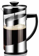 Tescoma Kanvica na čaj a kávu TEO 0.6 l