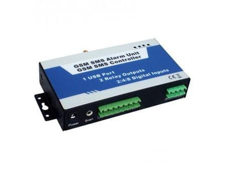 GSM modul MT S140