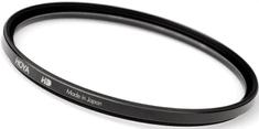 Hoya filter UV HD 72 mm
